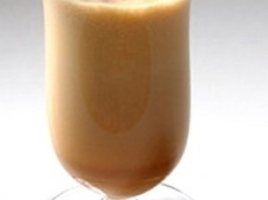 Airiškas kavos gėrimas