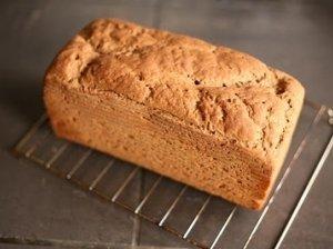 Sumuštinių duona
