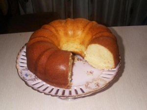 Varškės pyragas