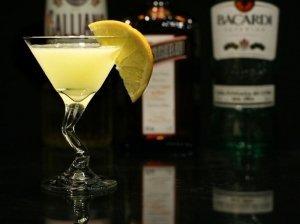 Karibų kokteiliukas