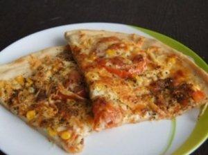 Pica su pomidorais