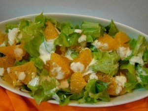 Paprastos salotėlės