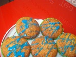 Kefyro-kokoso keksiukai-pyragas