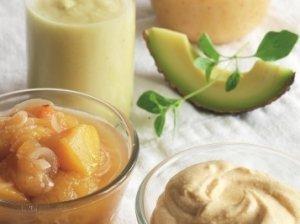 Ananasų ir JALAPENO aitriųjų paprikų padažas