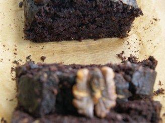 Kakavinis pyragas (veganiškai)