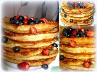 Pusryčiai su meile