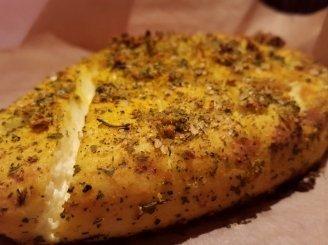 Keptas varškės sūris