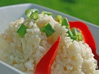 "Ryžiai ""Arroz Blanco"""