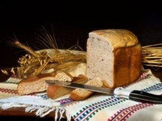Sodininko duona