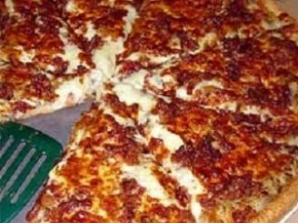 Pica lietuviškai