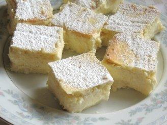 Baltojo sūrio purė