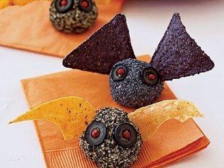 Sūrio šikšnosparniai