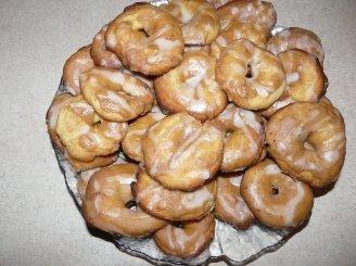 Sausainiukai