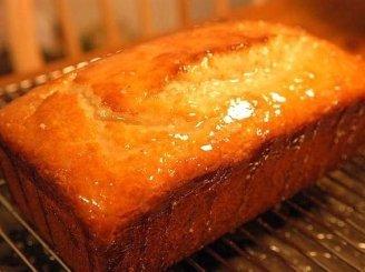 Citrininė duona