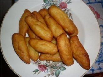 Virti bulvių piršteliai