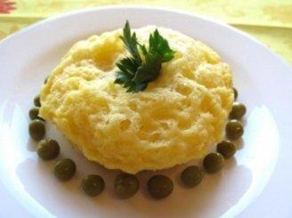 Kiaušinienė