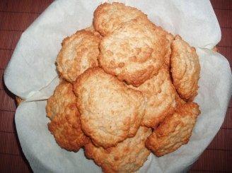 Avižiniai sausainukai