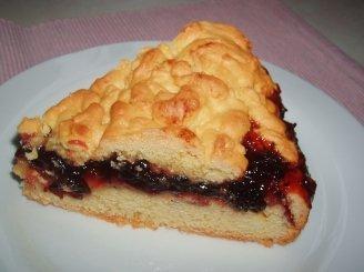 Trupininis pyragas