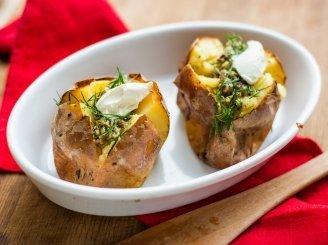 """""""Milžinų bulvės"""""""