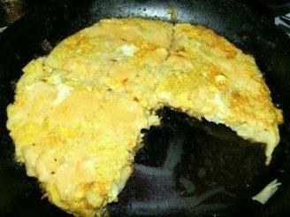 Firminė kiaušinienė