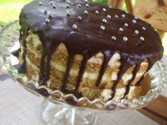 """Tortas """"Senelio sapnas"""""""