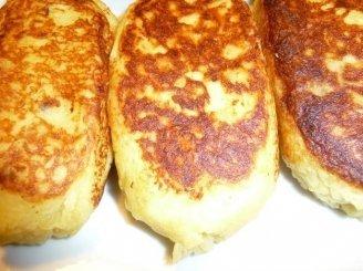 Skanieji bulvių zrazai su mėsa