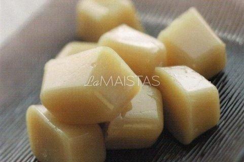 Pieniški saldainiai