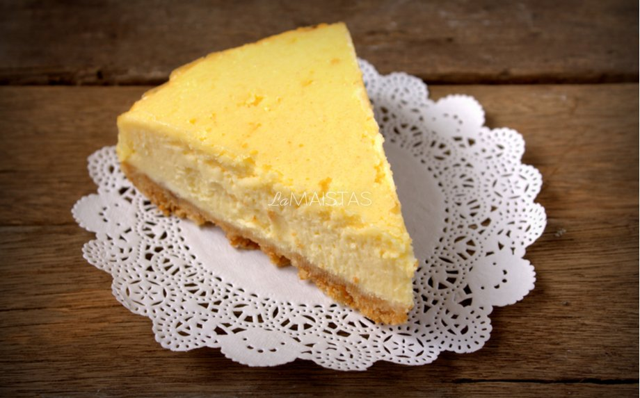 Filadelfijos sūrio pyragas