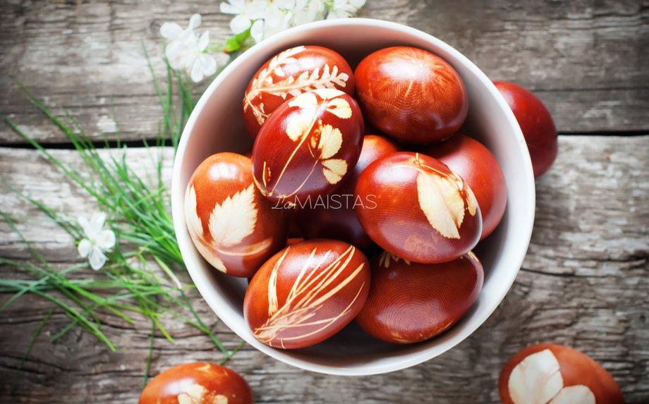 Margučiai su svogūnais ir žolelėmis