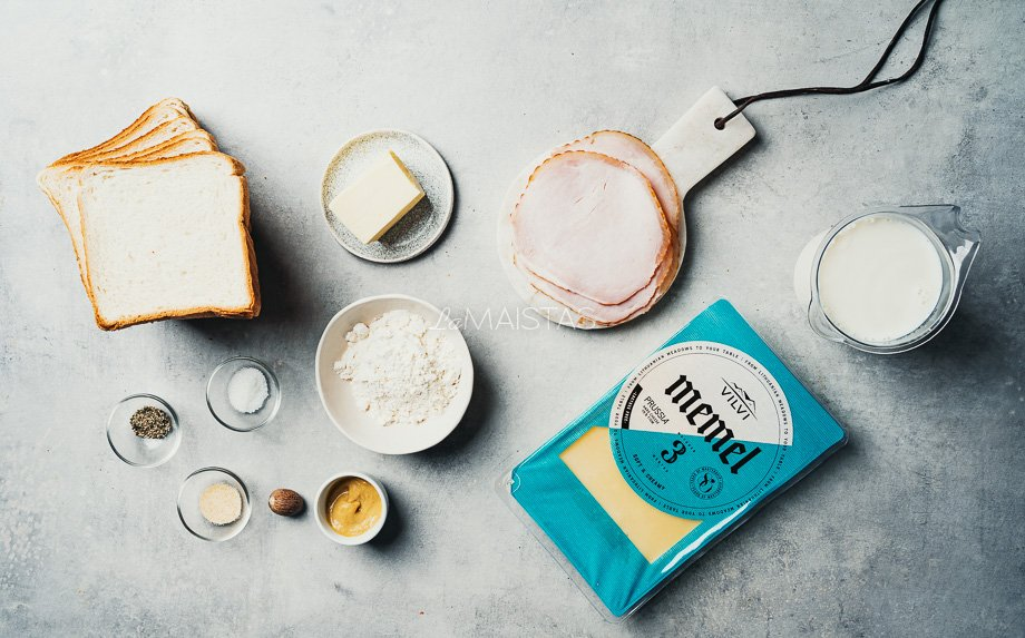 Karšti sumuštiniai Krok misje