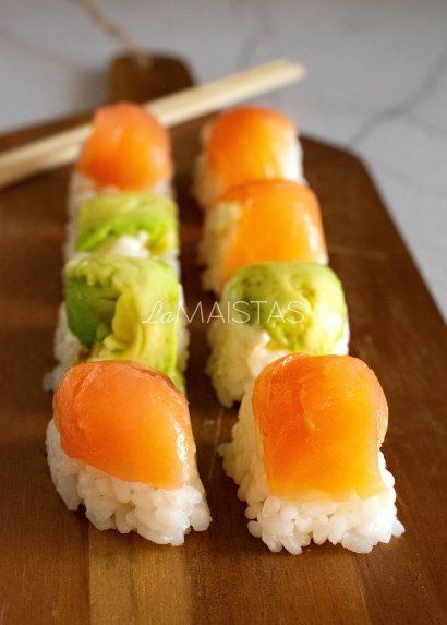 Greitas sušis