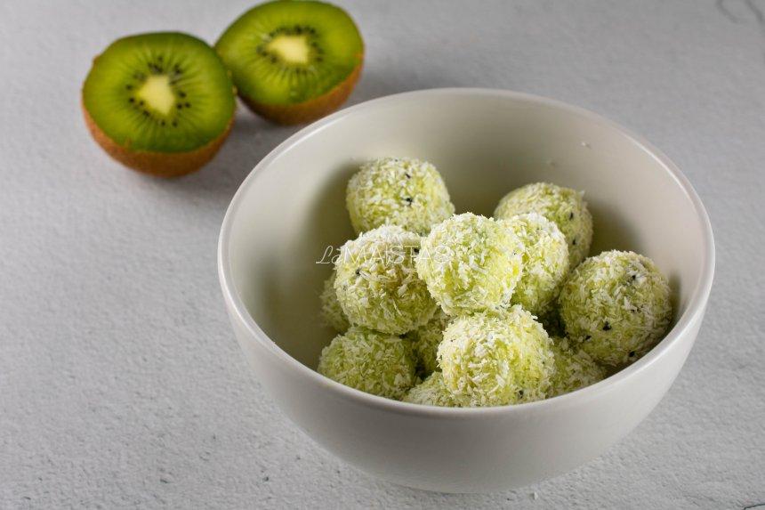 Kivių saldainiai