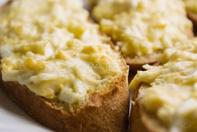 Pikantiški karšti sumuštiniai