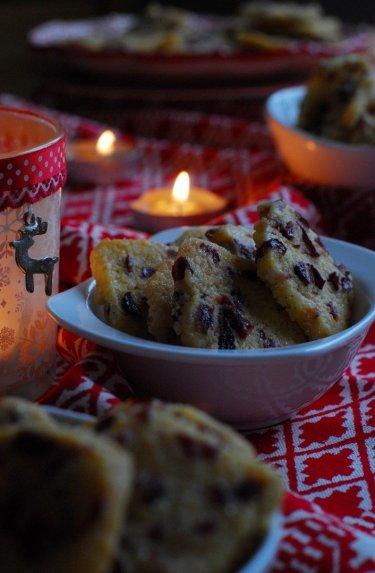 """Sviestiniai sausainiai """"Spanguolė"""""""