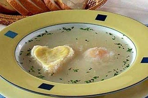 Itališka sriuba