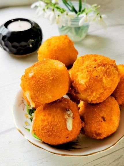 Sūrio spurgos