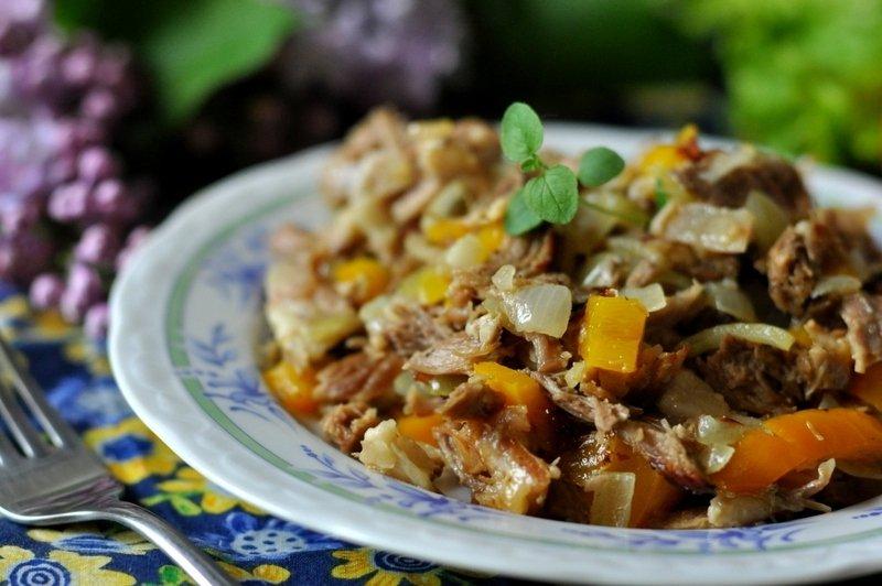 Aviena gruziniškai